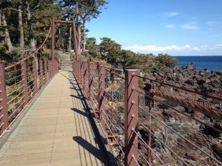 じょうがさき海岸吊り橋.jpg