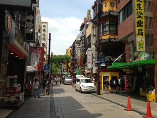 中華街2.jpg