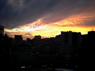 夕日4_R.jpg
