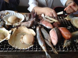 海鮮ぬまづ.jpg