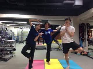 yoga strat.jpg